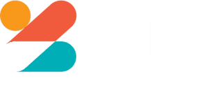 Buy it now, pay later with Zip Pay
